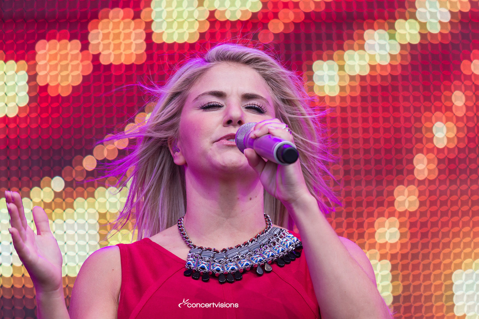 Beatrice Egli – neue Single