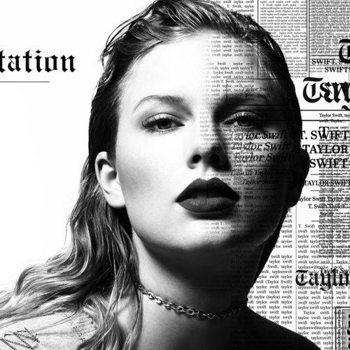 Taylor Swift bricht eigenen Rekord