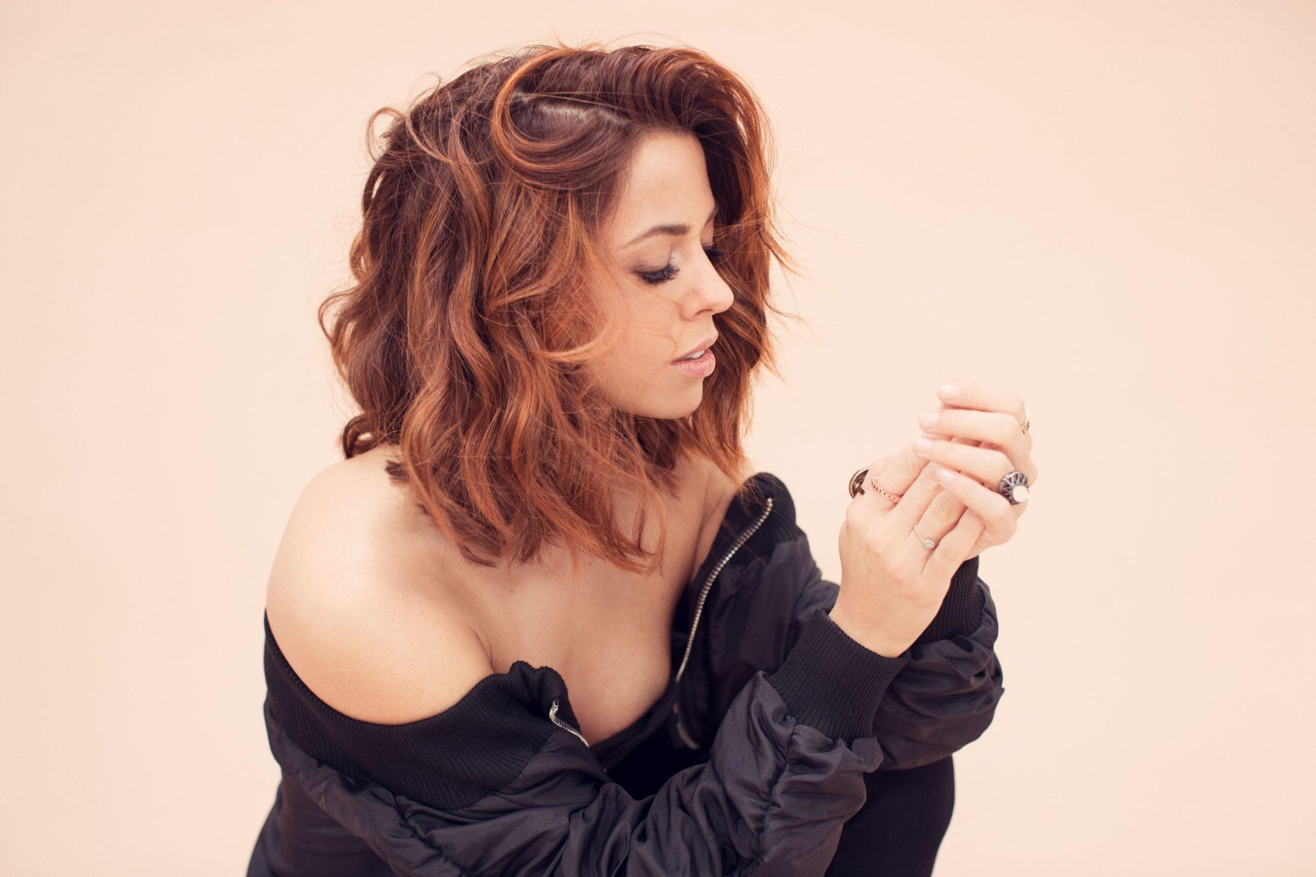 Vanessa Mai singt Titelsong zu neuer RTL Serie