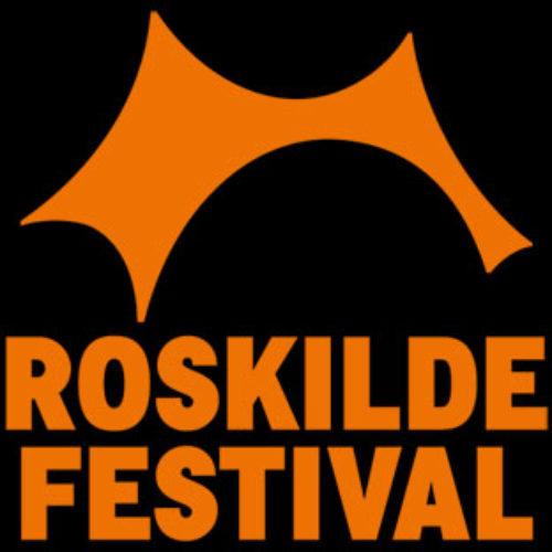 Roskilde 2018 – mehr Acts bestätigt!