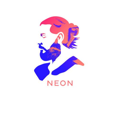 Rea Garvey – Neon – Tour 2018