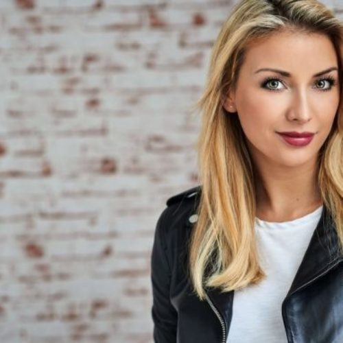Anna-Carina Woitschack – neues Album ab 13. April 2018