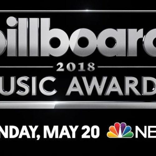 Billboard Music Awards 2018 – die Nominierten