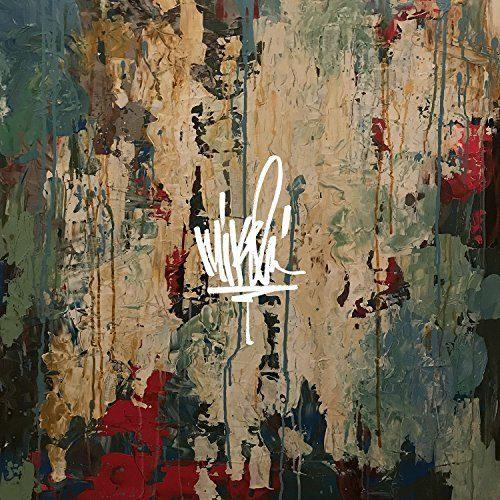 Mike Shinoda – Running From My Shadow