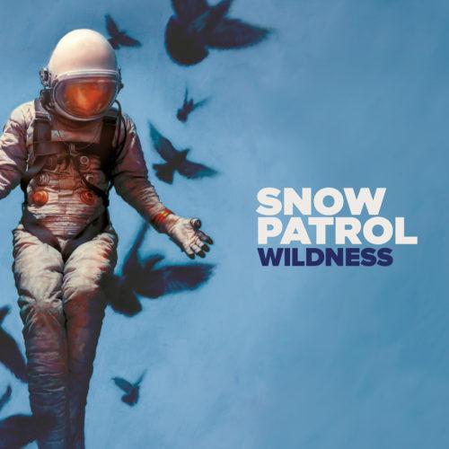 Snow Patrol – neue Album ab 25. Mai
