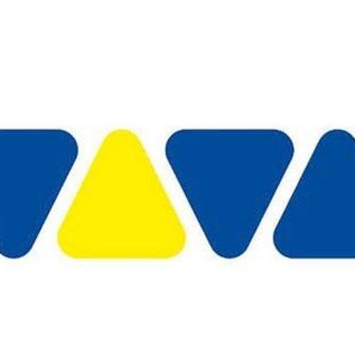 Das Aus für VIVA