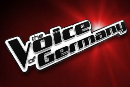 Michael Patrick Kelly – neuer Coach bei The Voice