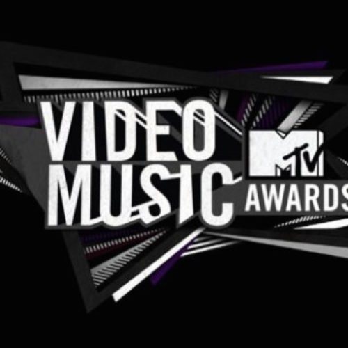 MTV Video Music Awards – die Nominierten