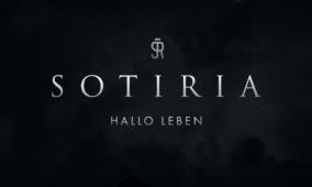 Sotiria auf Deutschlandtour