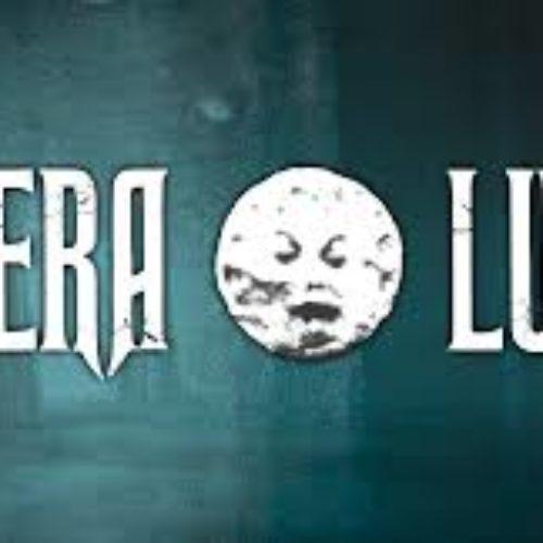 M'era Luna – Line Up 2019